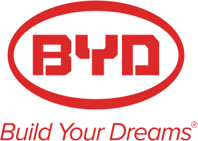 View our BYD Inventory