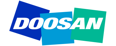 View our Doosan Industrial Inventory