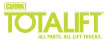 totalift_logo